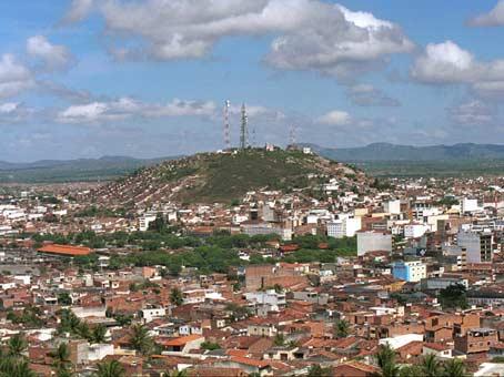Resultado de imagem para Imagens de caruaru