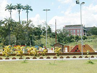 Fundação de Cultura de Camaragibe divulga resultado de concurso.