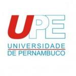 Vestibular 2012 UPE