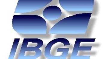 IBGE lança editais de concurso com 420 vagas.