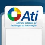 Agência Estadual de Tecnologia da Informação de Pernambuco abre concurso público
