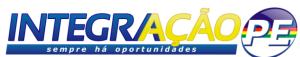 Petrolândia inicia preparativos para concurso público