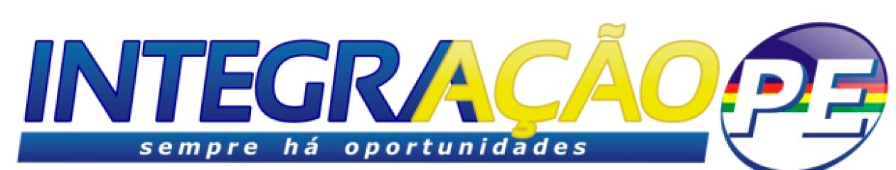 Recife prepara concurso para área de gestão