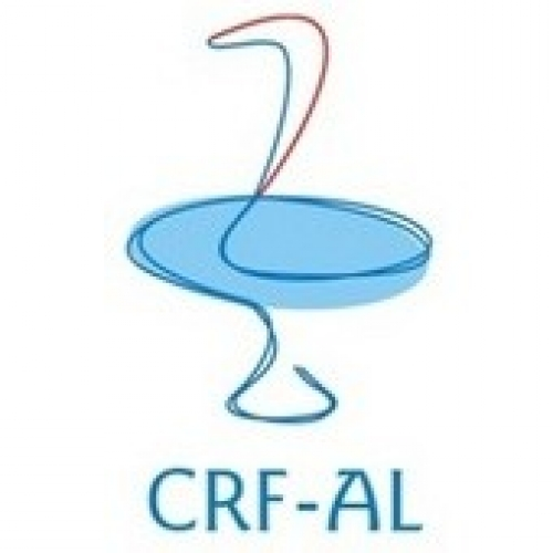 CRF-AL abre concurso com 80 vagas
