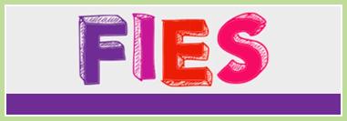 FIES prorroga inscrições para 16 junho