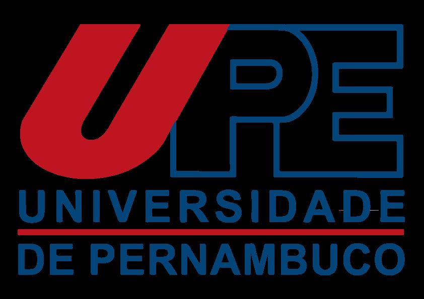 UPE abre concurso público com 379 vagas de efetivos