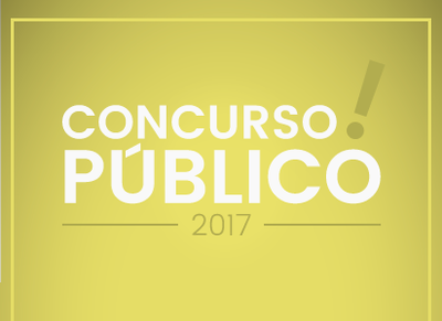 Ceará oferece mil vagas para agentes penitenciários 2017
