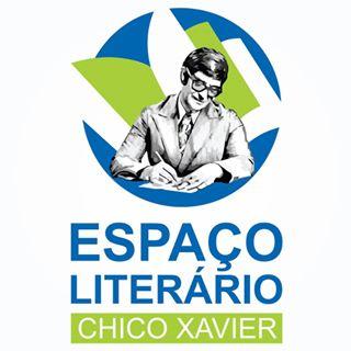 Espaço Literário Chico Xavier é espaço gratuito no SIMESPE