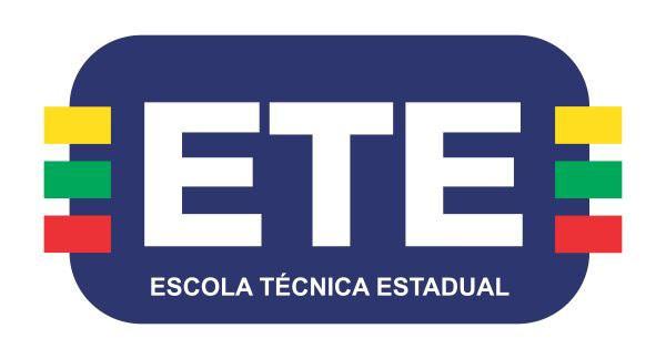 Escolas Técnicas Estaduais abrem 17 mil vagas em cursos técnicos